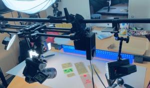 studio-productfilm-DF